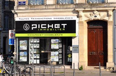 pichet