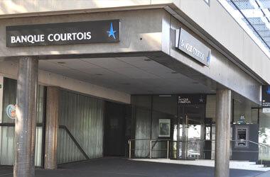 BANQUE-COURTOIS-BORDEAUX-BASTIDE