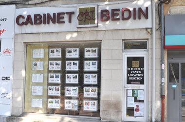 cabinet-bedin