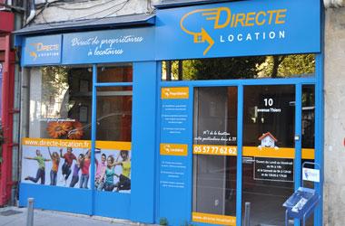 directe-location
