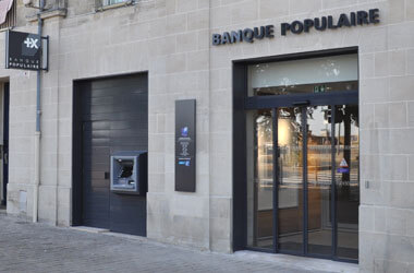 BANQUE-POPULAIRE-BORDEAUX-BASTIDE