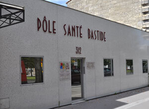 POLE-SANTE-BASTIDE