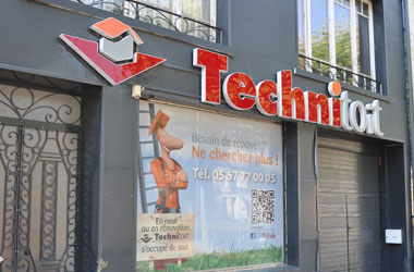 TECHNITOIT-BORDEAUX-BASTIDE