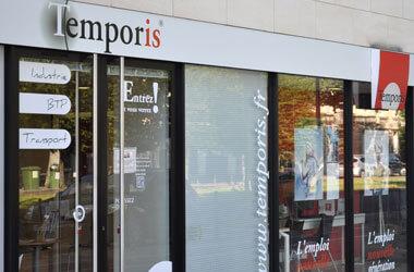 TEMPORIS-BORDEAUX-BASTIDE