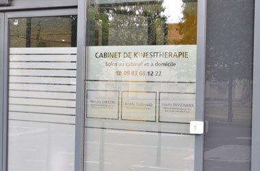 cabinet-kinesitherapie-bordeaux-bastide