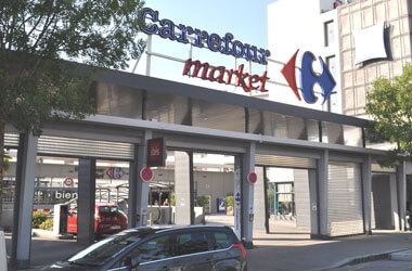 carrefour-market-bastide