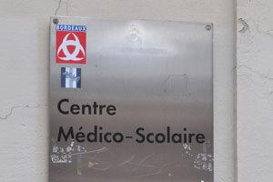 centre-medico-scolaire