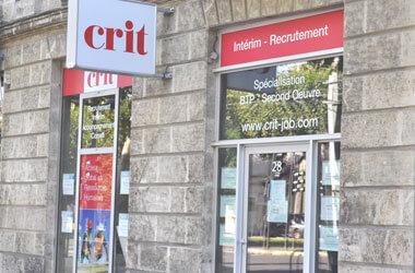 crit-interim