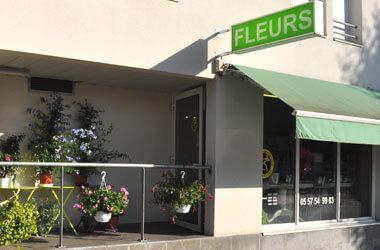 fleuriste-bordeaux-bastide