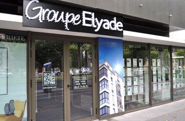 groupe-elyade-bordeaux-bastide