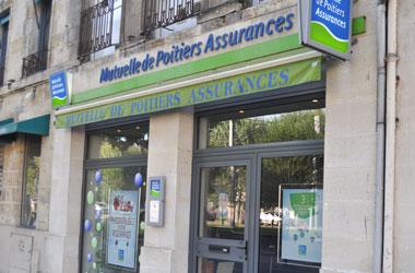 mutuelle-poitiers-assurance