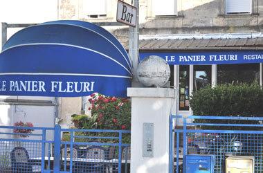 panier-fleuri-bordeaux-bastide
