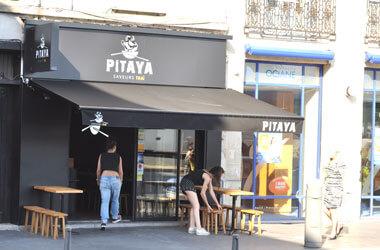 pitaya-bordeaux-bastide