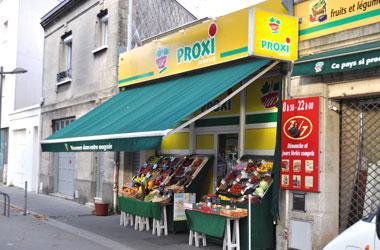 proxi-avenue-thiers