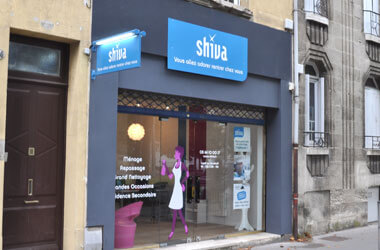 shiva-304-avenue-thiers-33100-bordeaux