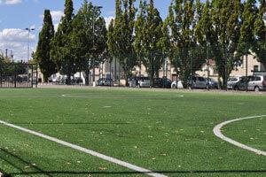city-parc
