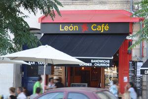 leon-cafe