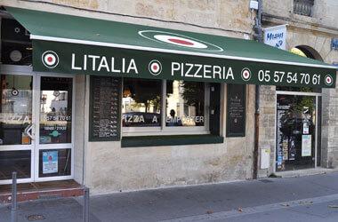 litalia-pizzeria