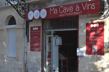 ma-cave-a-vin
