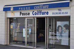 pause-coiffure