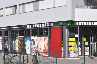 pharmacie-bordeaux-bastide