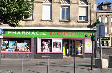 pharmacie-la-bastidienne