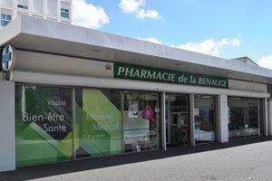 pharmacie-la-benauge