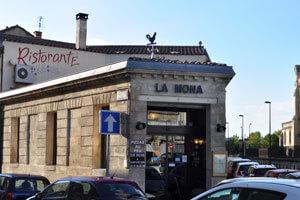 restaurant-la-mona