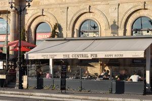 the-central-pub