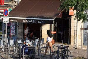 wasabi-cafe