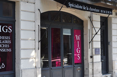 wigs-coiffeur