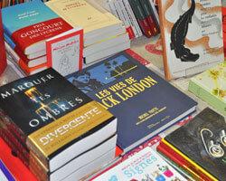 librairie-bordeaux-bastide