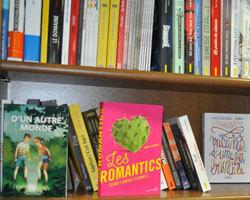 librairie-jeunesse-bordeaux