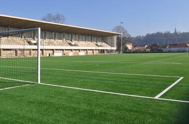 Stade-Galin