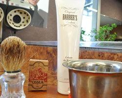 barbier-bordeaux-bastide