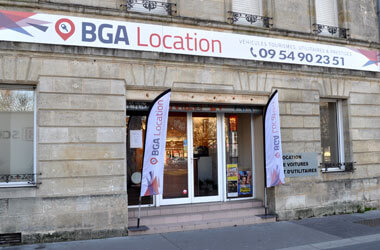 bga-location