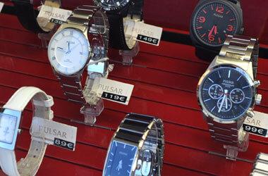 bijouterie-montres-bordeaux-bastide