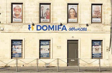 domifa-services