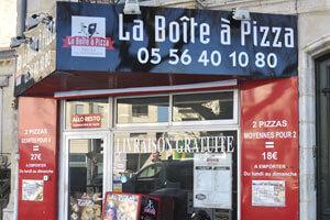 la-boite-a-pizza