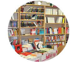 librairie-au-petit-chaperon-rouge-bordeaux-bastide