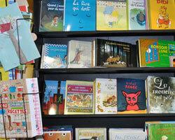 librairie-jeunesse-rive-droite
