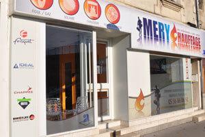 mery-chauffage