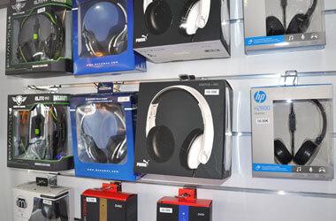 pc-center-33-casque-audio