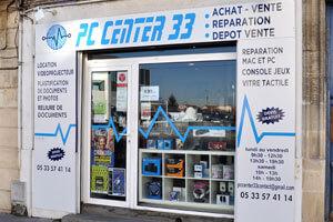 pc-center-33