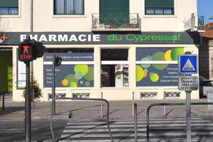 pharmacie-cypressat