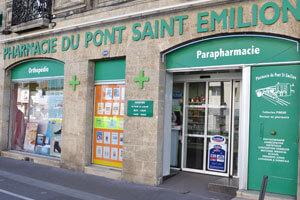 pharmacie-du-pont-saint-emilion