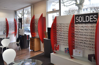 optique-bastide-opticien-bordeaux-bastide