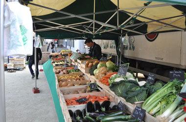 fruits-et-legumes-bordeaux-bastide-marche