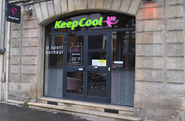 keepcool-bordeaux-bastide