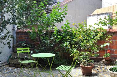 jardin-cjv-coiffure